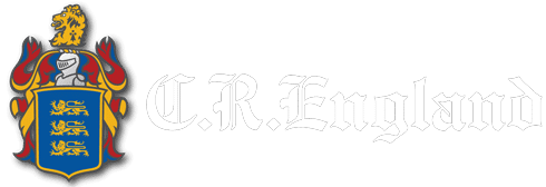 cr-england-logo-with